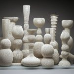 Ceramics: An art reborn among new generations