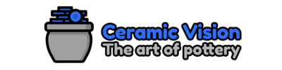 Ceramic Vision – The art of pottery